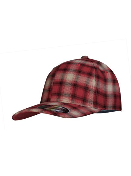 f8e62e66b9d Flexfit Lumberjack Cap  cap  flexfit  basecap  fashion  headwear  clothing