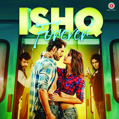 Happy Birthday in 2020 Ishq forever, Bollywood movie