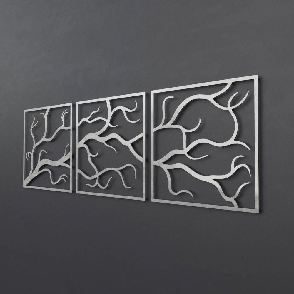 Acquire Fantastic Tips On Metal Tree Wall Art Decor They Are On Call For You On Our Site Metal Tree Wall Art Outdoor Metal Wall Art Large Metal Wall Art