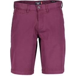 Photo of Stretch bermudas for men