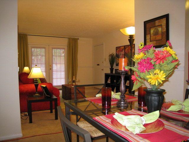 Oak Run Apartments   Jonesboro, GA Apartments   Jonesboro Apartments For  Rent U2013 Jonesboro Apartment Rentals
