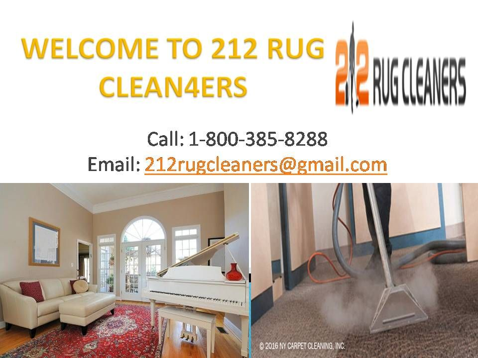 212 Rug Cleaners Offers Oriental Cleaning Nyc Carpet Ny