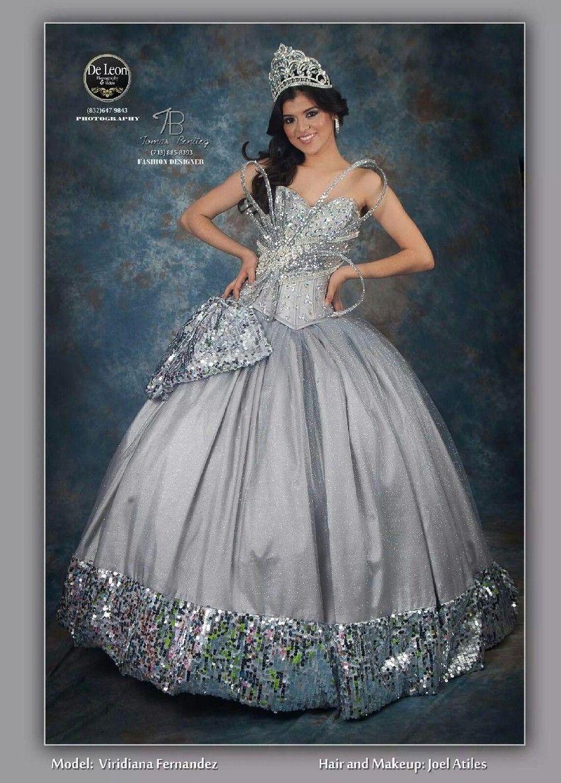af92e7b90b tomas benitez quinceanera dresses