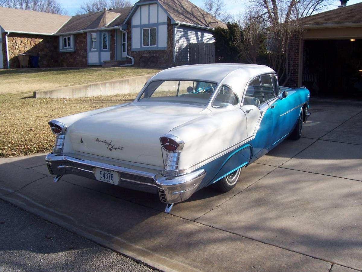 1957 oldsmobile 98 4dr hard top 98cars for salehtml