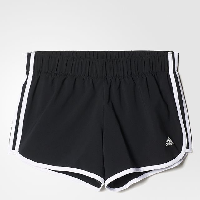 the best attitude b51f1 cc8cb Short ADIDAS M10 short Women ADIDAS
