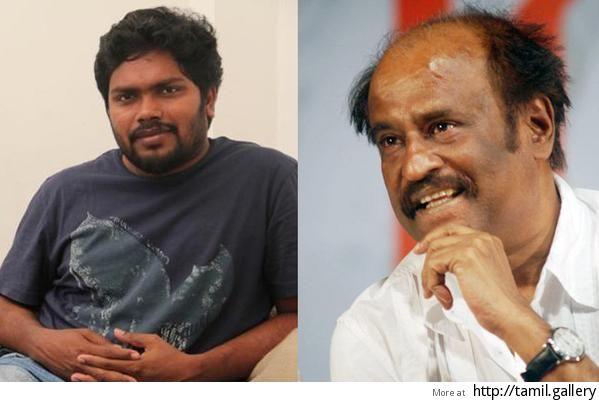 Kabali (Tamil) tamil movie 720p hd download
