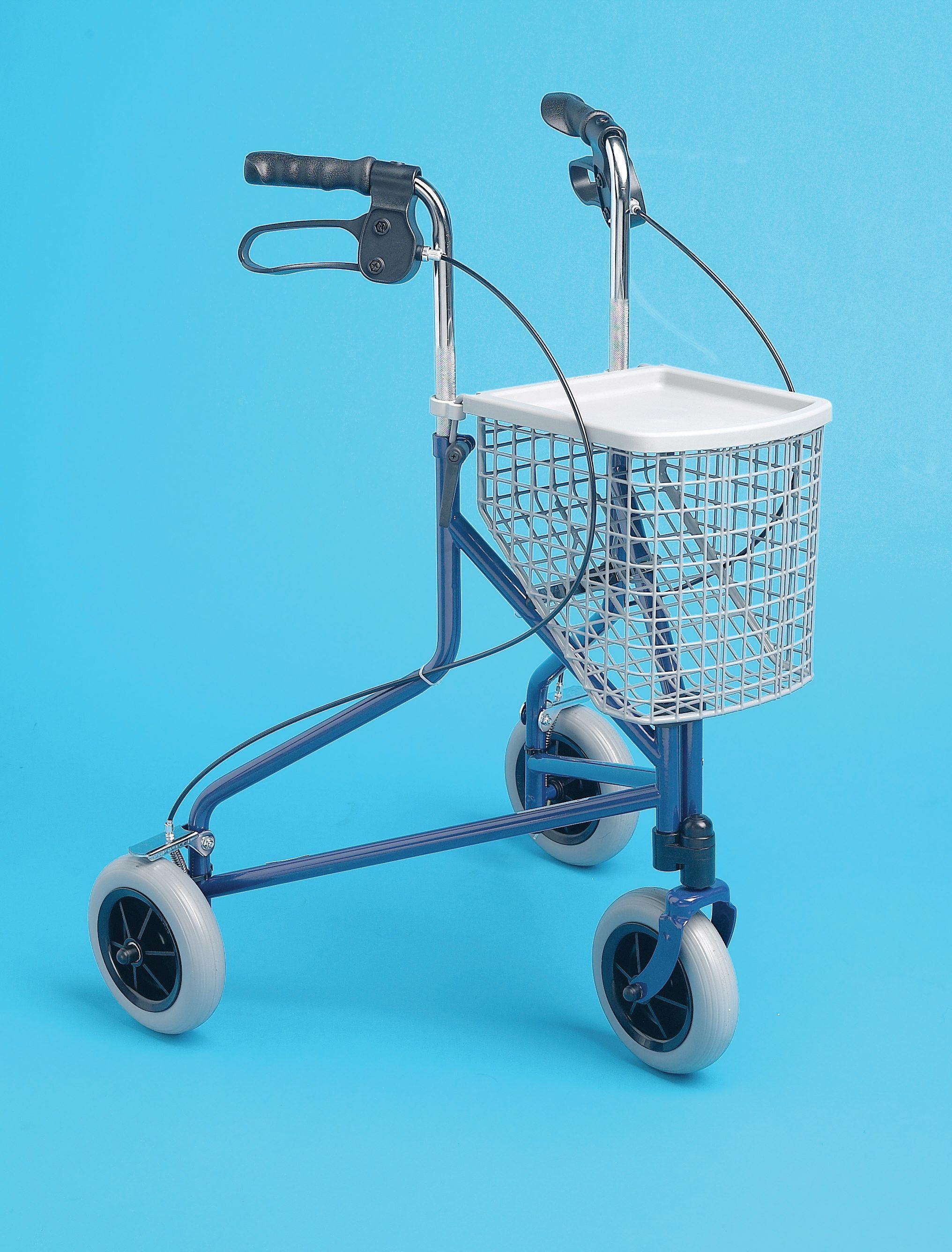 Bath Lift Chairs for Elderly HandicappedBathrooms Get best