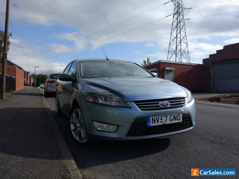 ford mondeo ghia 2 0 diesel 6 speed manual ford mondeo forsale rh pinterest com ford mondeo mk3 diesel manual mondeo tdci manual