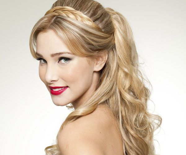 Google Image Result for http://slodive.com/wp-content/uploads/2012/08/princess-hairstyles/curled-hairstyle.jpg