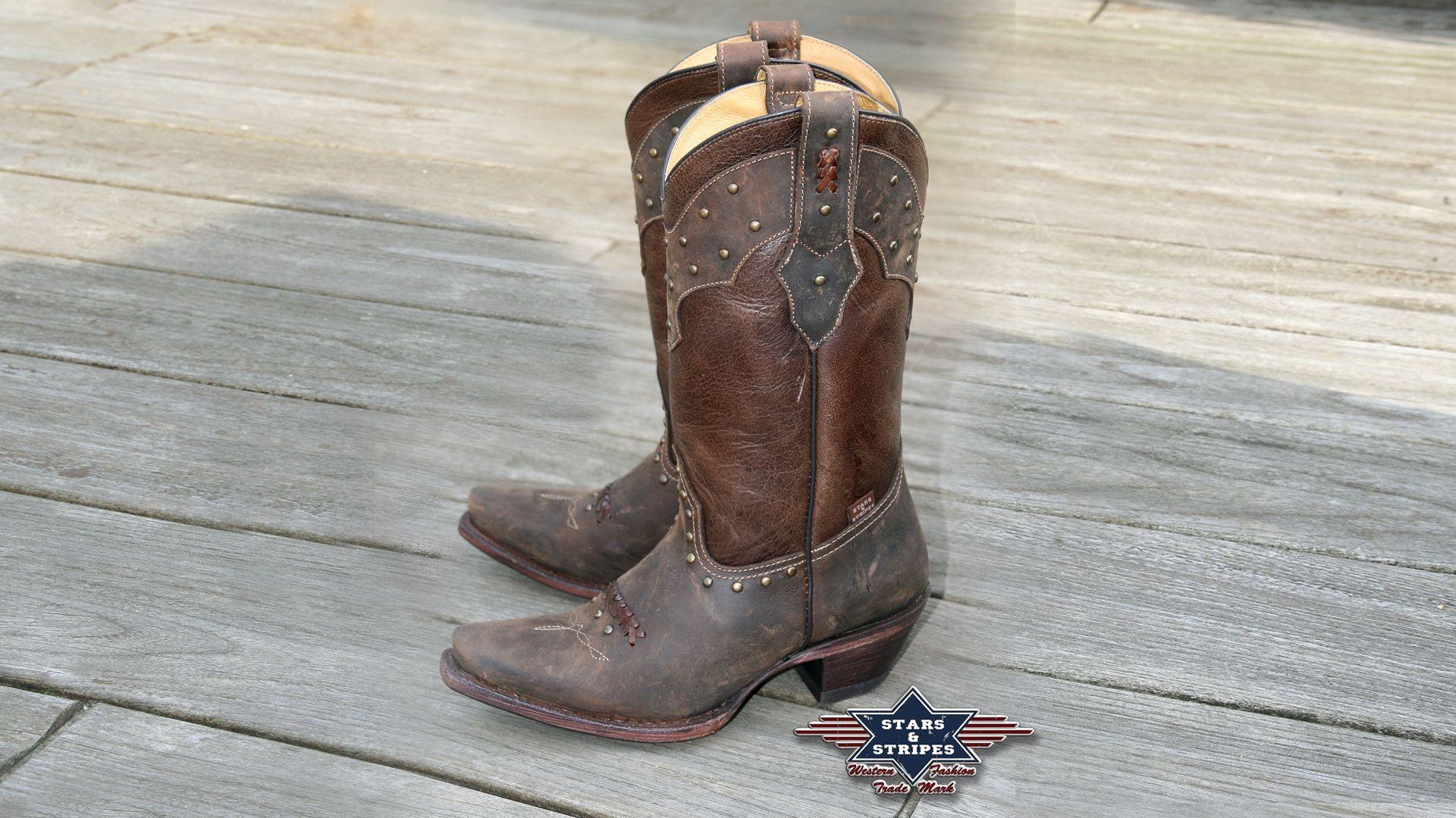WBL-27 :: Silverado Indian Western Store - Sendra Boots Online