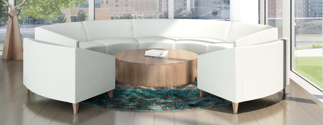 Surprising Bello Modular Eko Contract Eko In 2019 Table Seating Caraccident5 Cool Chair Designs And Ideas Caraccident5Info
