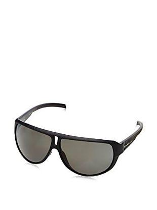 2e60ed1ed4 Red Bull Racing Gafas de Sol SPORTS-TECH (66 mm) Negro | closet a mi ...