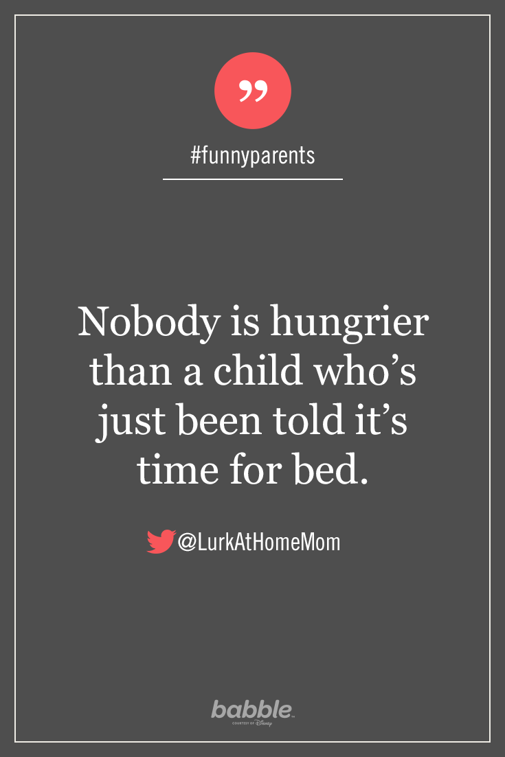 Disney Family Recipes Crafts And Activities Funny Parenting Tweets Parenting Humor Parents Quotes Funny