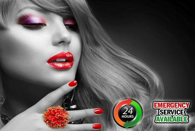 any Photoshop work  editing by arif303096