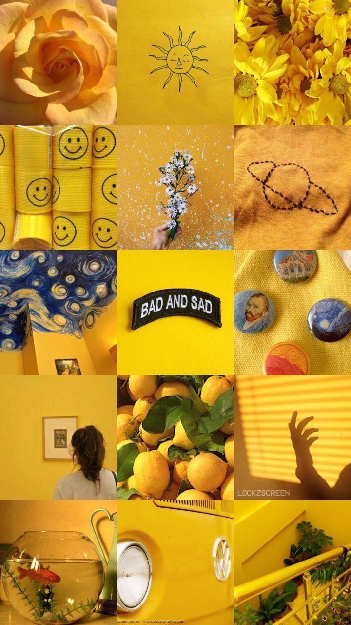 Pin de Aidren Devlin em Mood Boards O papel de parede