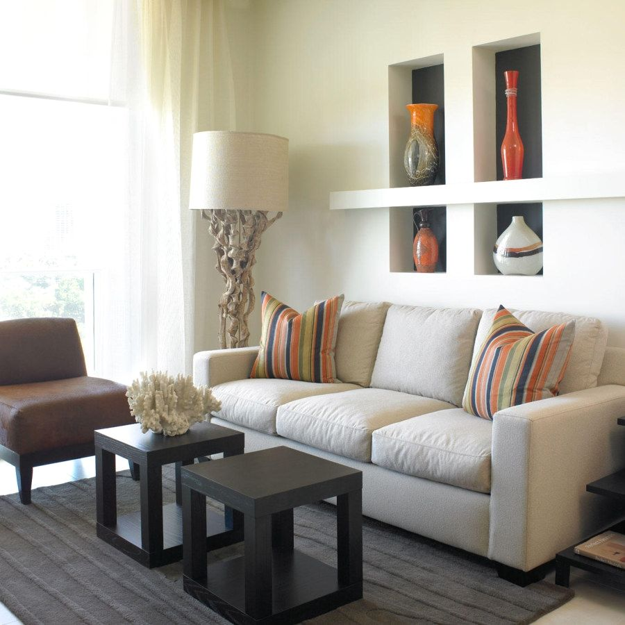 Modern home decor design no  easy style decorating ideas to complement your also rh pinterest