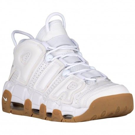 Cheap Jordans From China Wholesale Free