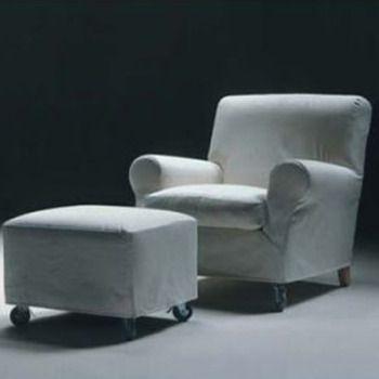 Flexform Nonnamaria Fauteuil.Flexform Nonnamaria Furniture Fauteuil Meubels En Bank
