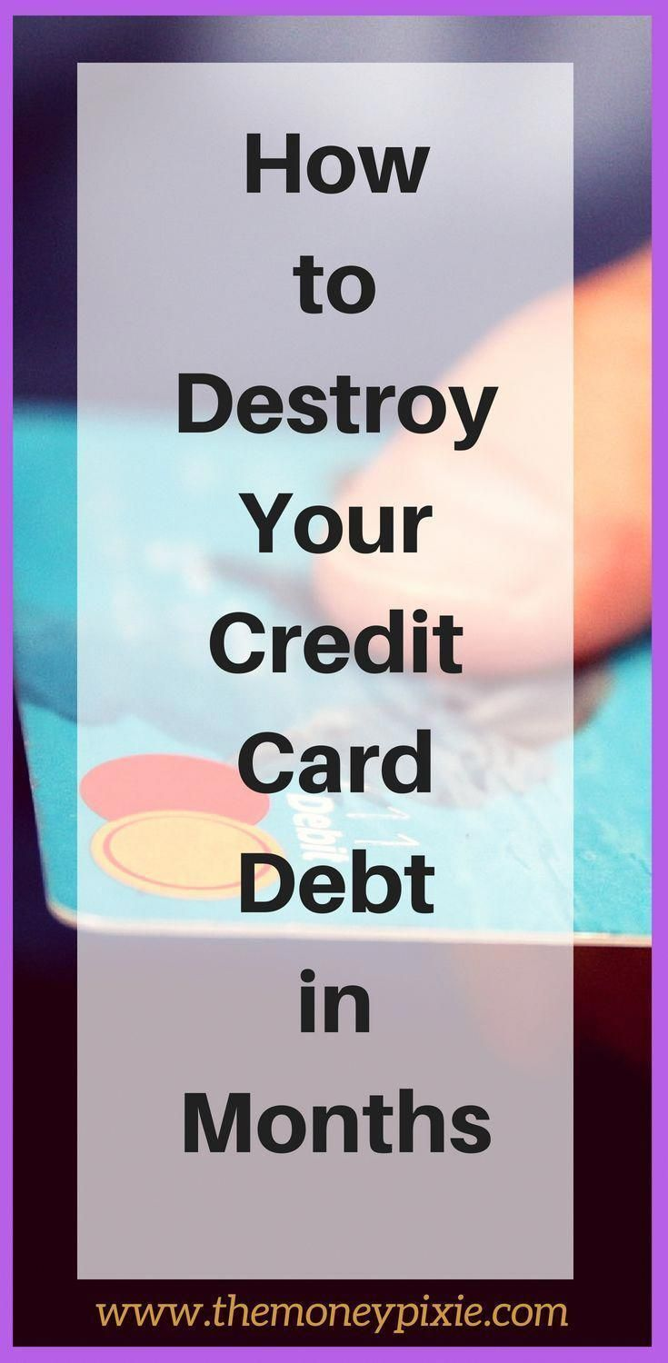 how to get free telstra credit hack
