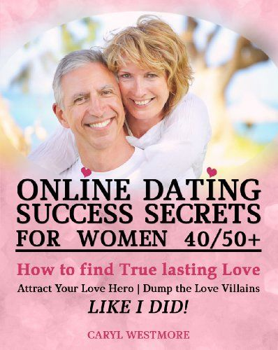 Discover How To Find True Love And Happiness With This -2062
