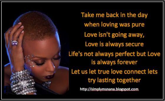 beautifulblackwomenquotes Beautiful Black Women Quotes