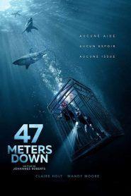 Filme Gratuite En Ligne 47 Meters Down Une Expedition D Observation Des Requins Tourne Au Sur Htt Streaming Movies Free Movies Online Full Movies Online