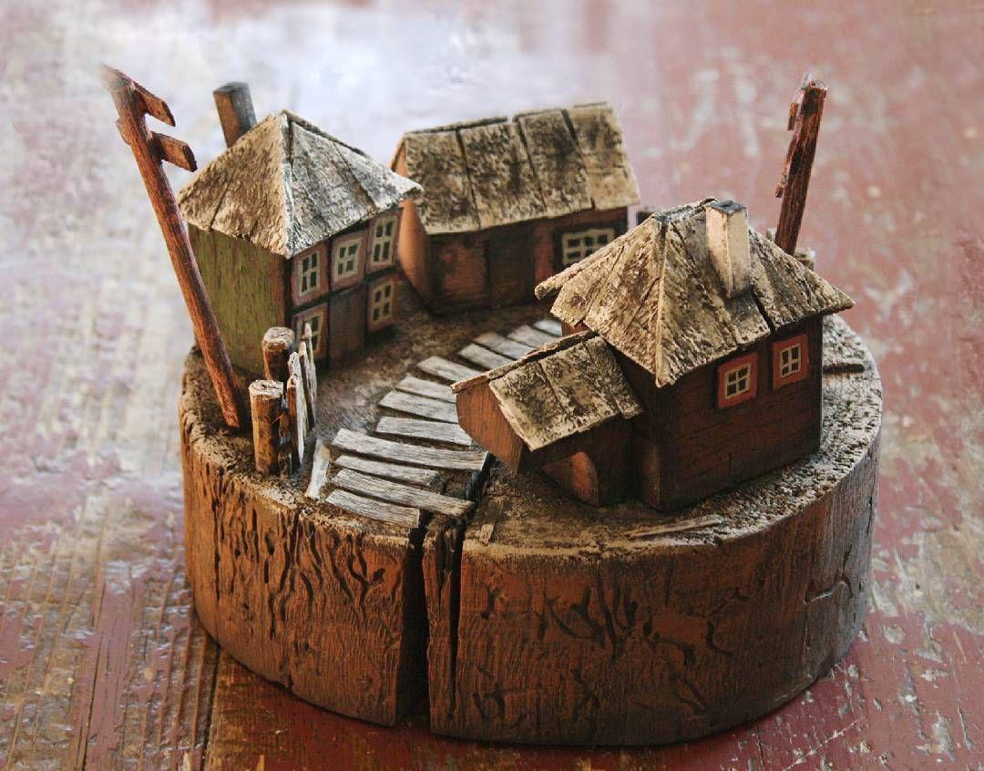 Домашние поделки своими руками на продажу фото 441
