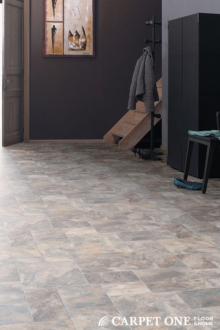 Carpet One Floor Home Flooring Decor Home