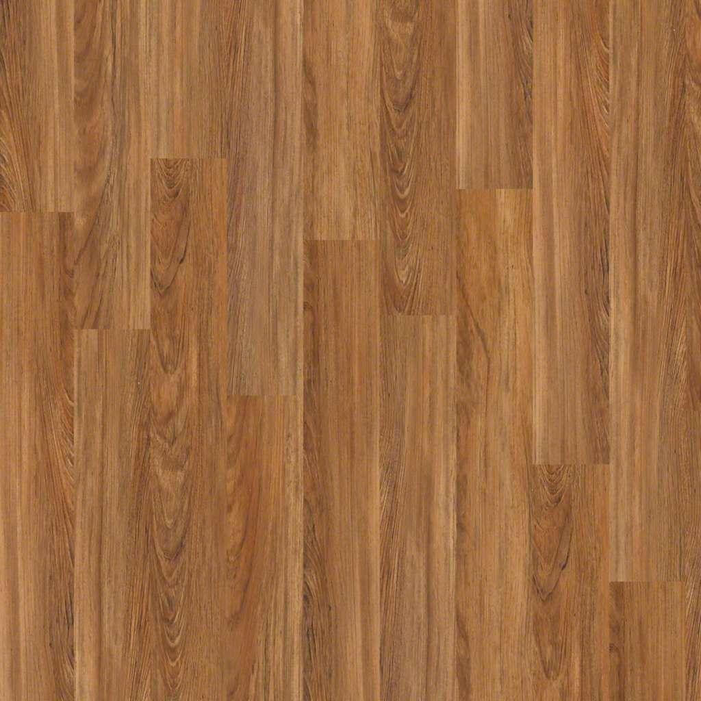 Classico Plank Vinyl Teak Swatch Image Vinyl Plank Flooring Vinyl Plank Vinyl Flooring