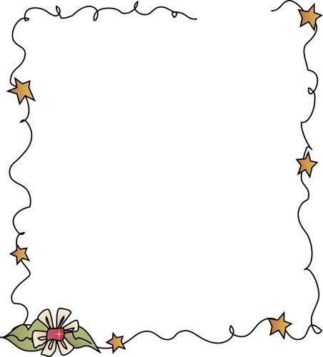 Molduras e barras carla simons lbumes web de picasa for Decoraciones para hojas