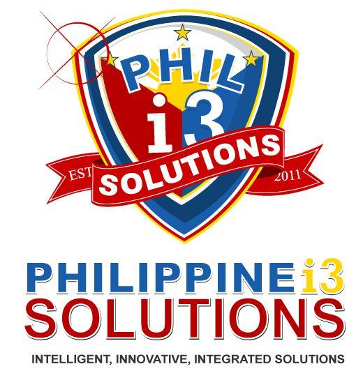 Philippine i3 - alexnilo-ph