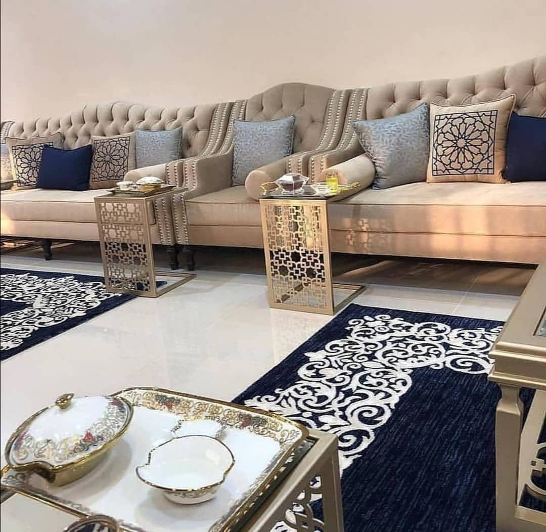 الرائدون في مجال الاثاث أحدث الموديلات وأرقى التصميمات وبأسعار مناسبة للجميع تفصيل حسب الطلب كنب White Bedroom Decor Home Decor Brown Corner Sofas