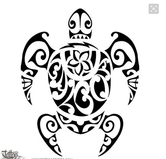 tatouage polynesien famille simple tiki tatouage with. Black Bedroom Furniture Sets. Home Design Ideas