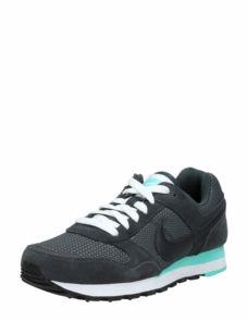 Nike MD Runner dames sneakers van Nike - Damesschoenen ...