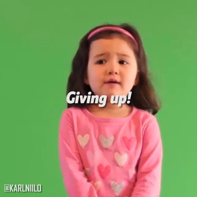 Best Motivational Video Ever - Motivation Empire