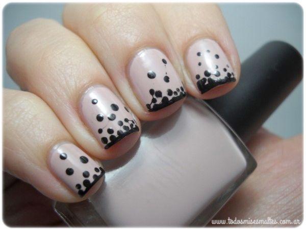 Kiko 372 Nail Art Nail Art Nails Nail Art Y Easy Nail Art