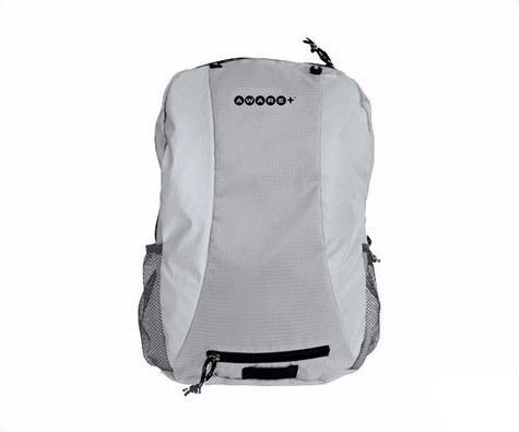 Cycleaware Reflect+ Bike Frame Backpack
