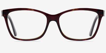 e18f885fbf0 Trend by DNA Women s Rx Glasses