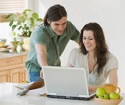 Same Day Loans Quite Way To Get Quick Cash Aid For Vital Needs