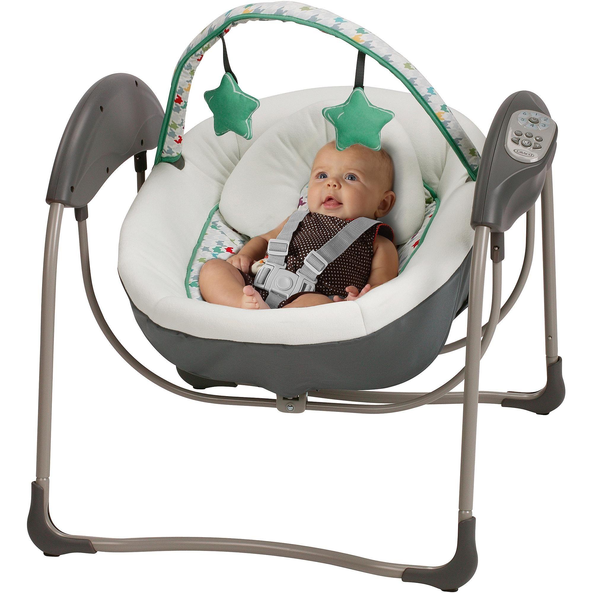 cute baby swing set  infant swings baby gear  cute baby gear  - cute baby swing set  infant swings baby gear