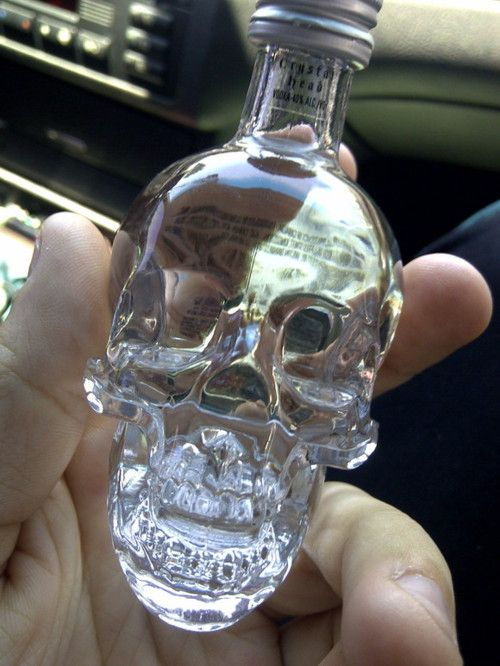 ksull bottle - Buscar con Google