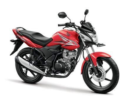 Honda Verza 150 Terbaru Yamaha Fz Bike Prices Yamaha Fz S