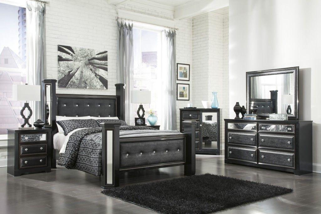 ICYMI Discount Bedroom Furniture Houston Tx Hiqra Pinterest Amazing Bedroom Furniture In Houston