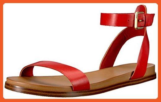 5cb792fbe88d Aldo Women s Gwenna Flat Sandal