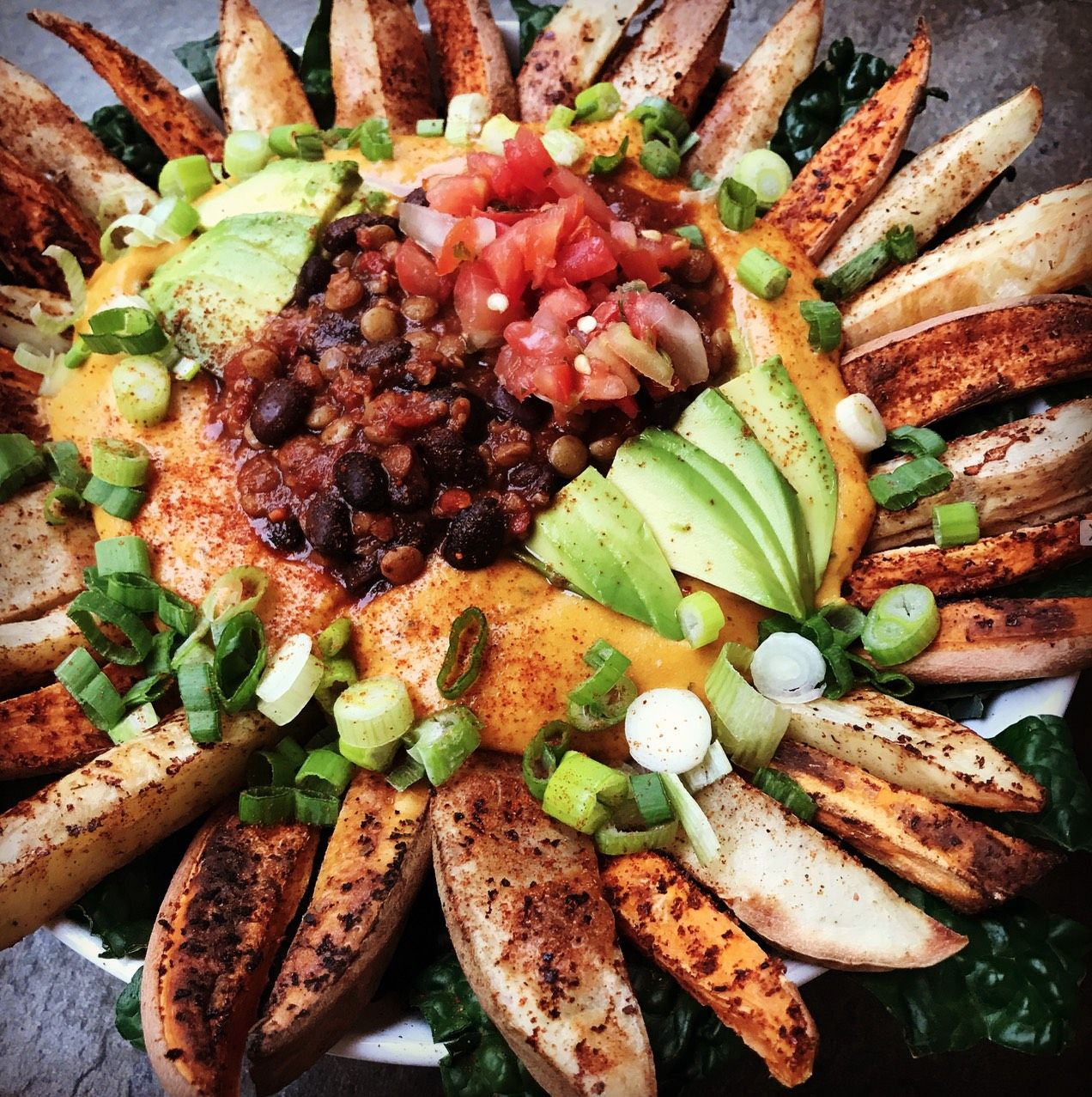 Engine 2's incredible food coach and recipe creator, Ami ...