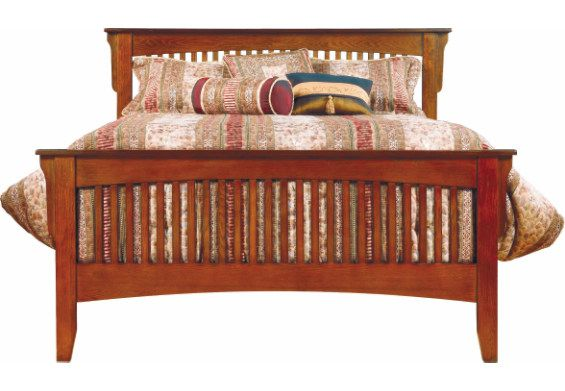 Pin By Vanessa Carroll On Apartment Stuff Bed Frame Plans Bed Frame Bed