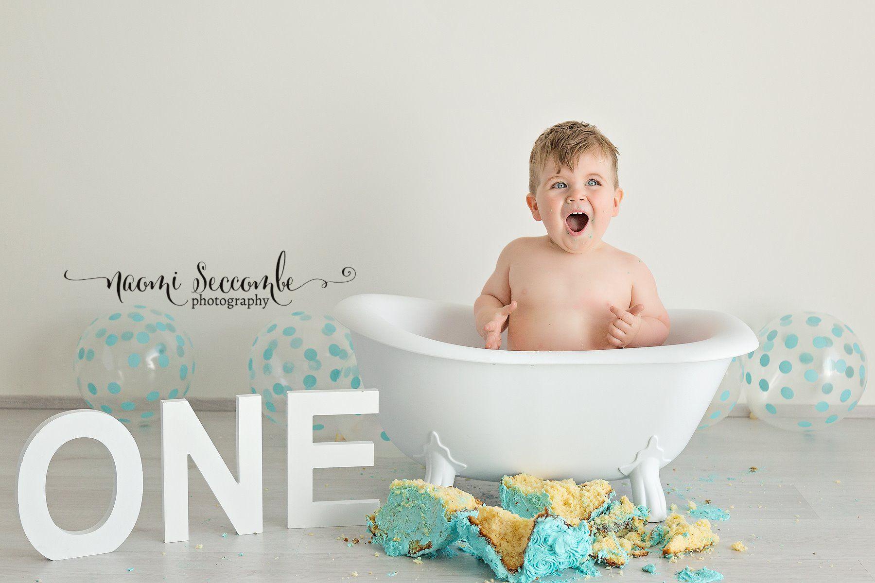 Gatsby Clawfoot Bath Tub