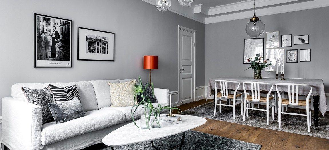 A ade glamour a tu decoraci n con terciopelo m rmol y - Lo ultimo en decoracion de interiores ...