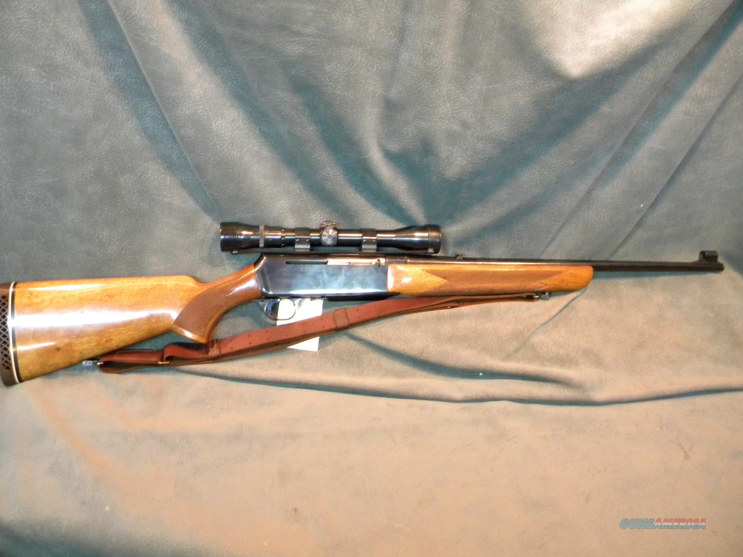 belgium browning bar 30 06 for sale guns pinterest browning