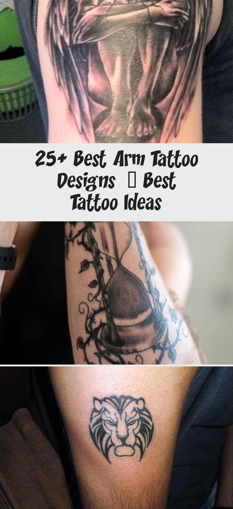 25 Best Arm Tattoo Designs Best Tattoo Ideas Buy Lehenga Choli Online Armtattoosformenmandala Tradition In 2020 Cool Arm Tattoos Arm Tattoo Arm Tattoos For Guys